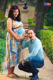 Maternity Photography Maternity Photography In Delhi Ncr Gurgaon Noida Chandigarh