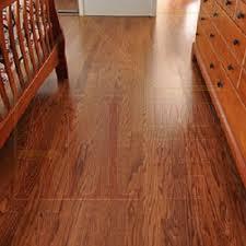 hardwood flooring blue ridge gunstock 5 ihc5gun38e