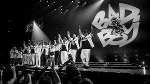 Bad Boys Soundtrack Can U0027t Stop Won U0027t Stop U0027 Bad Boy Records Was A Generation U0027s
