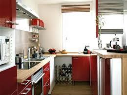 installer un plan de travail cuisine poser un plan de travail pose plan travail cuisine poser plan