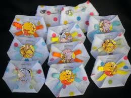 winnie the pooh baby shower ideas winnie pooh baby shower ideas baby shower gift ideas
