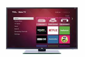 amazon black friday computer what are the best amazon black friday tv deals techiesense