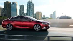 2018 holden commodore image collections hd cars wallpaper gallery