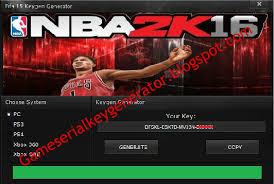 Punch Home Design Free Download Keygen Nba 2k17 Game Serial Key Generator 2017 No Survey Free Download