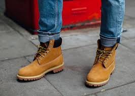 buy timberland boots near me jacks or timberland boots which brand for which type