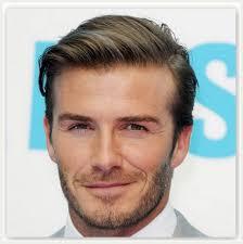 indie hairstyles 2015 medium haircuts for men medium straight hairstyles for men 2013