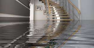 water damage restoration tips disaster cleaning all pro services