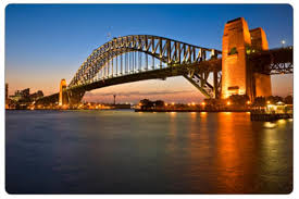 sydney harbour cruise scoopon just 49 for a spectacular sydney harbour cruise