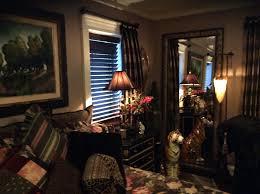 eclectic home u2013 kse interior design