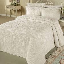 Coastal Quilts Bedspread Bedspreads King Size Lightweight Discount Quilts And