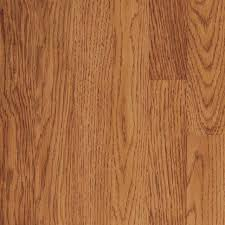Laminate Flooring Moisture Resistant Flooring Aquaguard Salemo Water Resistantinate 12mm Flooring