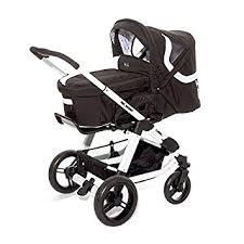 kinderwagen abc design turbo 4s abc design turbo 4s kinderwagen 1seduta und schwarz de baby