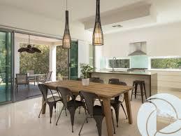 100 barden homes floor plans art deco house plans art deco