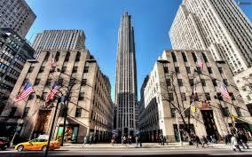 Luxury Hotels Nyc 5 Star Hotel Four Seasons New York Four Seasons Hotel New York Brucall Com