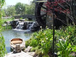 water features riviera pools and spas u2013 your premiere pool designer and builder