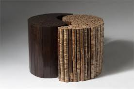 unique end table ideas unique end table ideas elegant coffee inspiring tables of how to