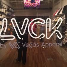 lvck accessories 707 fremont st downtown las vegas nv