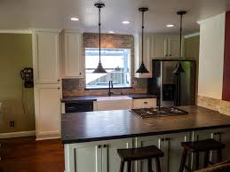 Cabinets Sacramento Reface Your Kitchen Cabinets