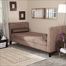 furniture awesome backless sofa bed small backless sofa couch