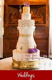 custom cakes u2013 holly u0027s cakes belton sc wedding cakes u0026 birthday