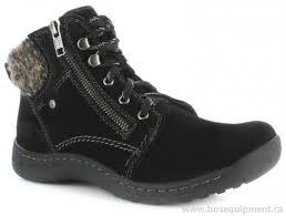 womens boots denver lowest price womens boots earth spirit denver black website canada