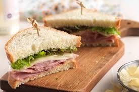 classic sandwich bread recipe king arthur flour