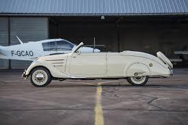 vintage peugeot cars 1936 peugeot 402 éclipse peugeot supercars net
