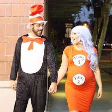 Halloween Costumes Pregnant Women 25 Pregnancy Costumes Ideas Pregnant