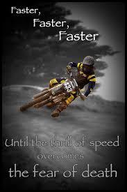 motocross biking 336 best motocross style images on pinterest dirtbikes
