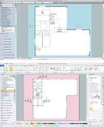 floor plan drawing software for mac circuit diagram software mac new diagrams drawing software for mac