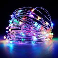 wholesale led christmas lights outdoor home decorating interior