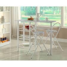 table haute de cuisine avec tabouret smoothie table 2 tabourets achat vente table de cuisine