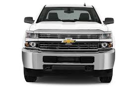 2015 chevrolet silverado 2500hd reviews and rating motor trend