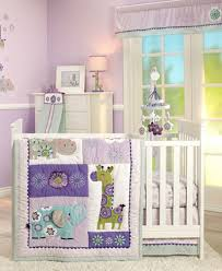 carter u0027s zoo crib bedding collection bed in a bag bed u0026 bath