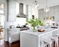 miller s custom cabinets excelsior springs mo 435 best design inspiration kitchens images on pinterest homes