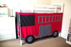 Bunk Beds Tent Bunk Bed Tent Ikea Bunk Bed Tent Receive4 Club