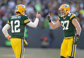 2017 nfl schedule release packers 2017 schedule release final season record predictions