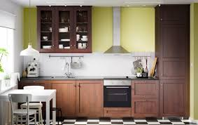kitchen cool country kitchen designs smart kitchen design ideas