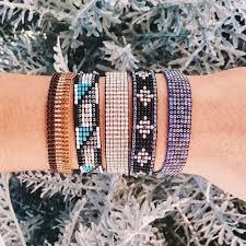 Gold Wave Ring Pura Vida Bracelets Best 25 Pura Vida Bracelets Ideas On Pinterest Pura Vida