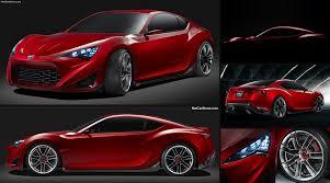 toyota frs car scion fr s concept 2011 pictures information u0026 specs