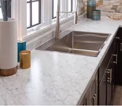 what is the best countertop to put in a kitchen kitchen countertops accessories