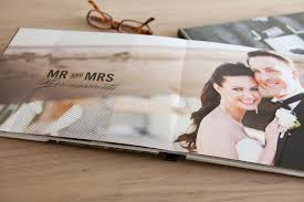 wedding photo album books creative ideas for wedding day photos wedding paper divas