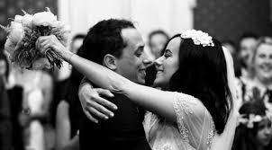 mariage alizee alizée et grégoire lyonnet mariés le danseur dévoile une