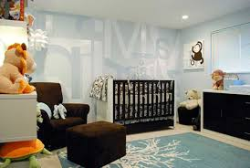 newborn baby boy bedroom ideas parquet flooring lovely floor lamp
