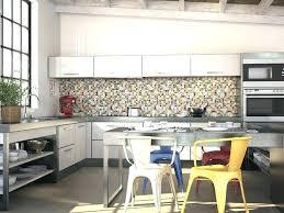 carrelage credence cuisine design carrelage credence cuisine design cethosia me
