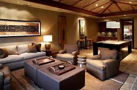 themed living rooms themed living rooms beauty and style adorable home