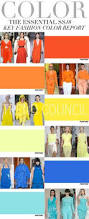 trends pattern curator color pattern s s 2017 fashion