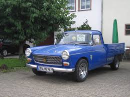 peugeot pickup peugeot 404 classic french cars pickup wallpaper 2048x1536