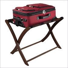 furnitures ideas ottoman bed ikea ikea plastic chairs open