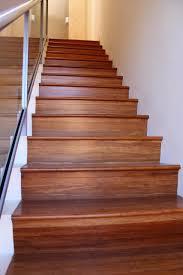 Laminate Flooring Beech Genesis Sandy Beech Proline Floors Australia